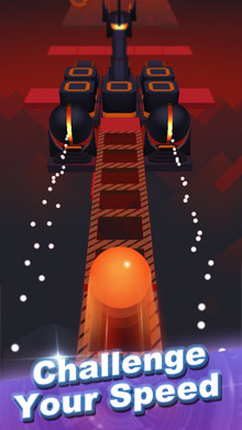 game-rolling-sky-free-download-3