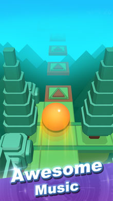 game-rolling-sky-free-download-4