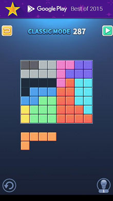 game-block-puzzle-king-free-download-1