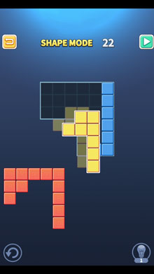 game-block-puzzle-king-free-download-2