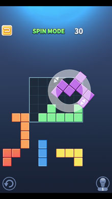 game-block-puzzle-king-free-download-3