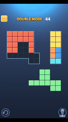 game-block-puzzle-king-free-download-4