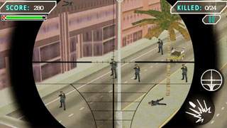 game-duty-commando-army-shooting-free-download-2