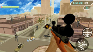 game-duty-commando-army-shooting-free-download-3