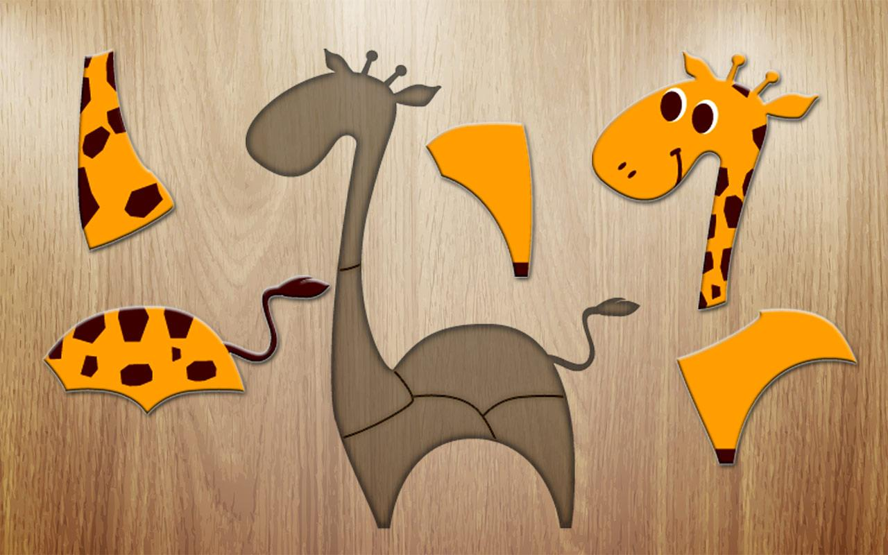 download-game-384-puzzles-for-preschool-kids-free-download-2