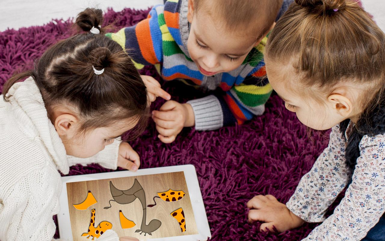 download-game-384-puzzles-for-preschool-kids-free-download-4