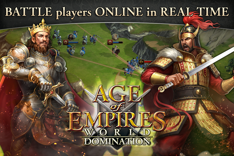 download-game-age-of-empires-worlddomination-free-download-2