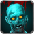 game-zombie-invasion-t-virus-free-download