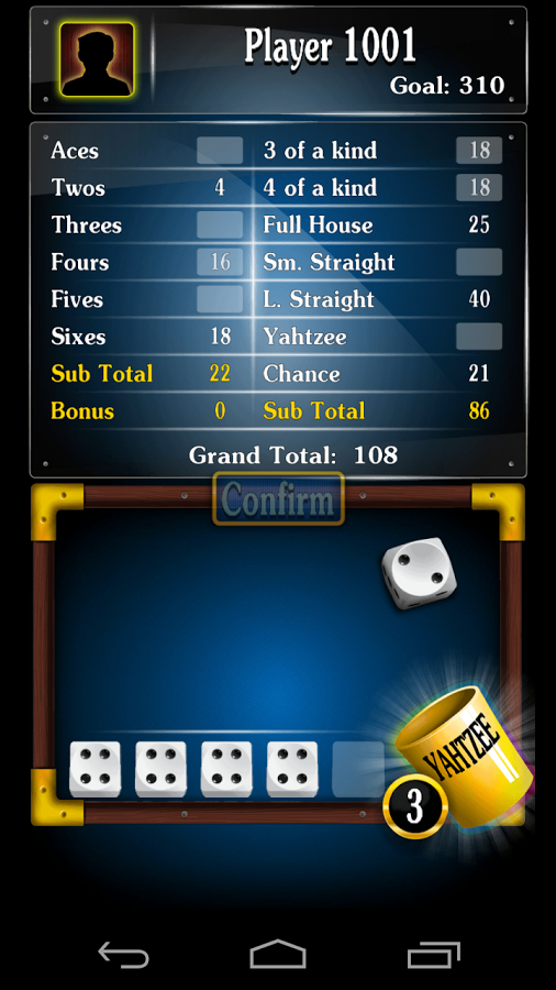 game-yatzy-dice-free-download-2