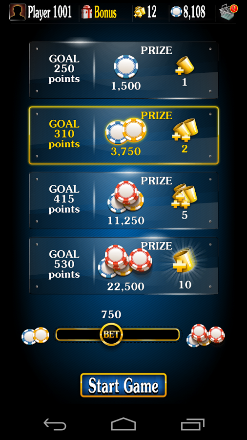 game-yatzy-dice-free-download-3