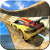 extreme-city-gt-racing-stunts-free-download