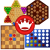 game-master-of-the-board-free-download