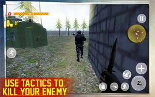 download-game-military-commando-shooter-3D-free-download-2