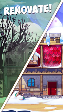 download-games-ghost-town-adventures-free-download-1