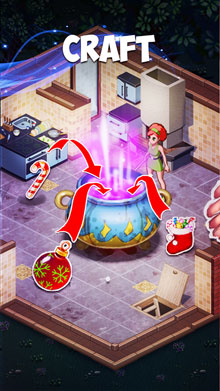 download-games-ghost-town-adventures-free-download-4