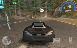 download-game-racer-UNDERGROUND-free-download-1