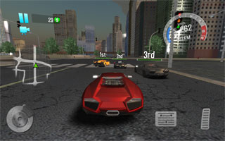 download-game-racer-UNDERGROUND-free-download-2
