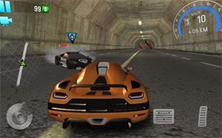 download-game-racer-UNDERGROUND-free-download-3