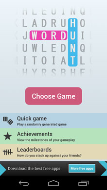 download-game-word-hunt-free-download-1