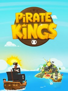 Game-Pirate-Kings-android
