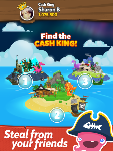 Game-Pirate-Kings-download