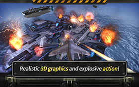 Helicopter-3D-game-3