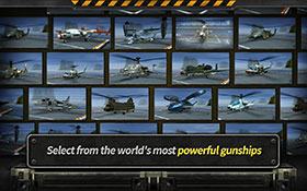 Helicopter-3D-game-4