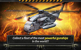 Helicopter-3D-game-5