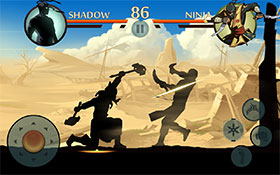Shadow-Fight-2-dowload-game
