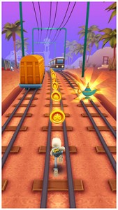 Subway-Surfers-game-download
