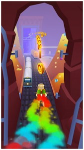 Subway-Surfers-game-free