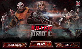 Zombie-Killer-download