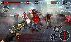 Zombie-Killer-game-download