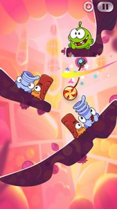 cut-the-rope-2-download
