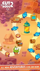 cut-the-rope-free-download