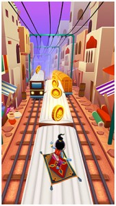 download-Subway-Surfers-game