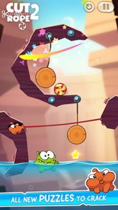 download-cut-the-rope-2