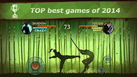 download-game-Shadow-Fight-2