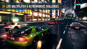 download-game-asphalt-8