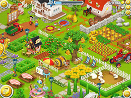 download-game-hayday-free