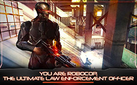 download-robocop-game-android
