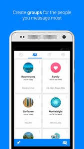 facebook-messenger-download