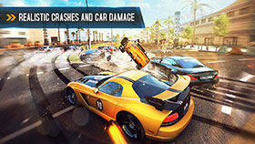 game-asphalt8-free