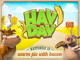 hay-day-game-free