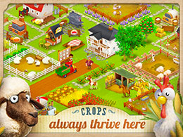 hayday-game