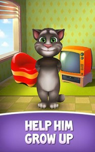 my-talking-tom-4