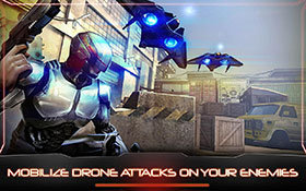 robocop-game-download