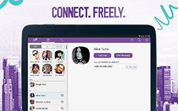 viber-free-download
