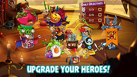 Download-Angry-Birds-Epic
