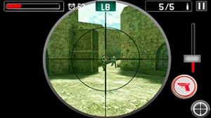 Gun-Shoot-War-free-download